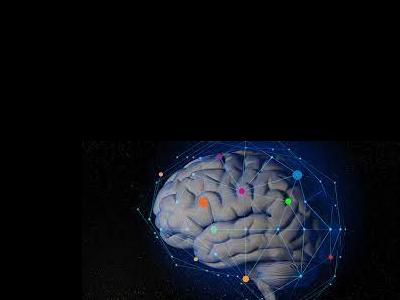 -Research from the Center for Healthy Aging yields guidance on brain health