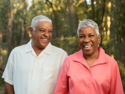 -A new research study on couples and chronic back pain is open to enrollment