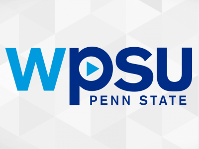 -Widsom of The Ages: WPSU is looking for adults 85+ for a video series