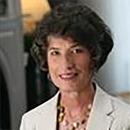 Photo of Ann M. Kolanowski, Ph.D.