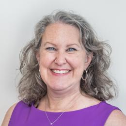 Photo of Jennifer L. Hillman, Ph.D. ABPP