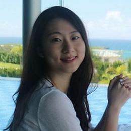 Photo of Jee eun Kang